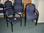Gordon Side Chairs