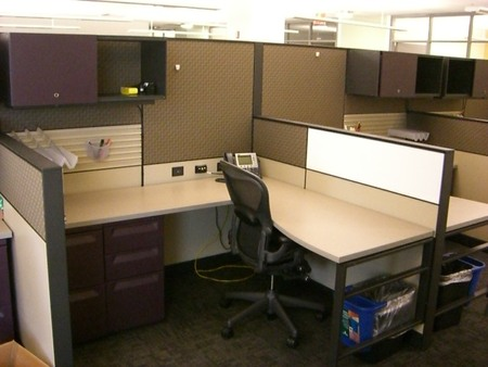 workstations in nj nyc ma and nationwide conklin office furniture