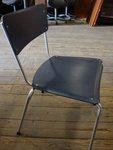 keilhauer Side Chairs