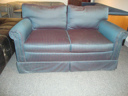 Used Loveseat