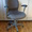 Haworth Improv Task Chairs