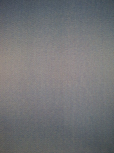 fabric for side chairs