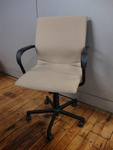 Steelcase Protege Chairs