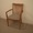 Bernhardt Wood Side Chairs