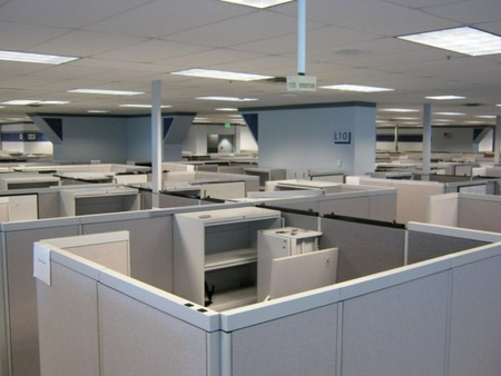 Overview of workstations
