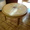"30"" round meeting table"