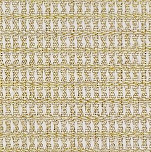Knoll Resolution Angelskin Fabric