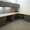 Elective Elements desks