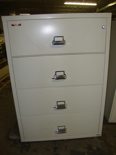 conklin office furniture f2364 fireproof filing cabinets