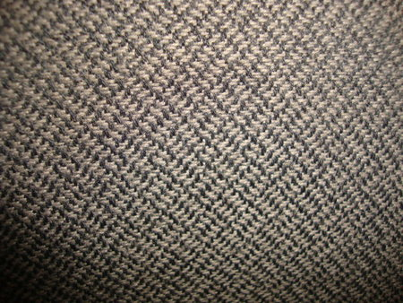 Steelcase Fabric Close up