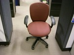 Source International Office Chairs