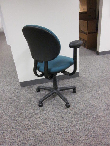 Steelcase Desk Chairs