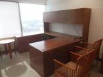 Steelcase Desk Sets