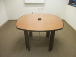 Knoll Training Tables