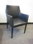 Wittman side chairs