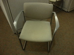 Steelcase Player Side Chairs
