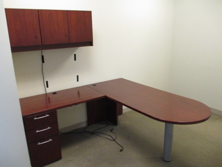 29 Innovative Home Office Furniture Charlotte Nc
