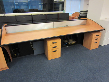 Conklin Office Furniture  Td3745  Used Trading Desks. Wall Mounted Computer Desks. Creative Computer Desk Ideas. Tables And Chairs For Toddlers. Tilt Tables. Tall Standing Desk. White Plastic Desk Chair. Rustic Drawer Knobs. Massage Table Face Cradle